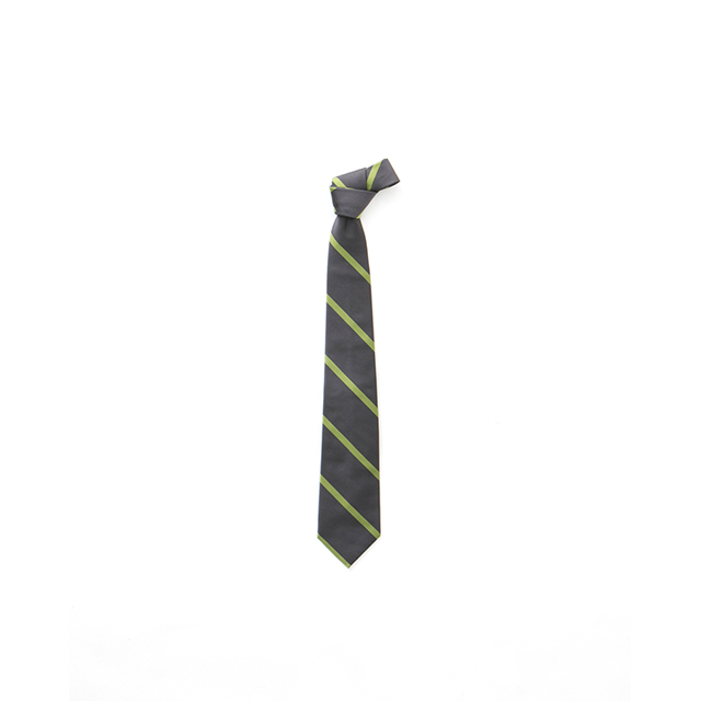 REP SINGLE ST TIE