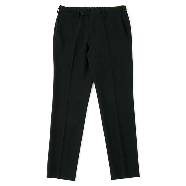 TECHNO TRPOICAL EASY PANT