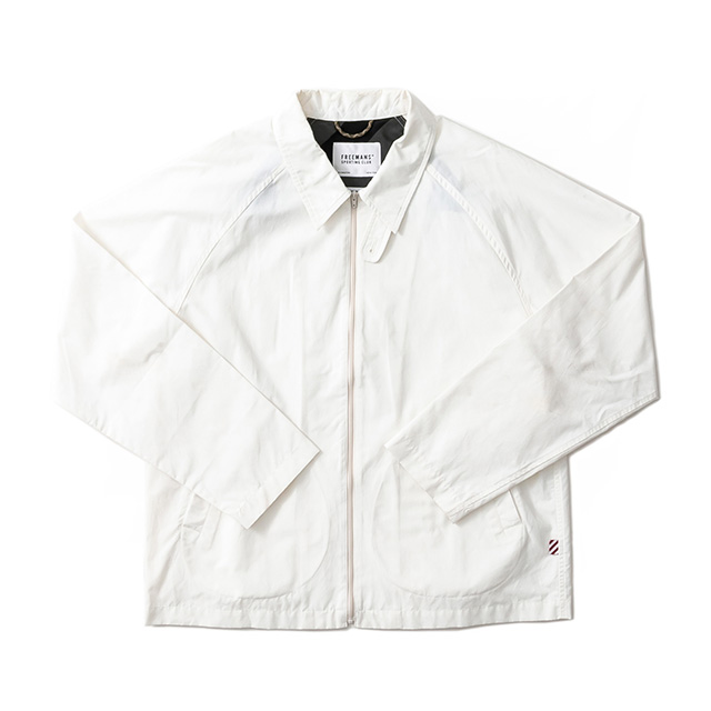 DRIZZLER SHIRT JACKET