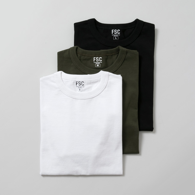 PACK INNER WEAR T-SHIRTS