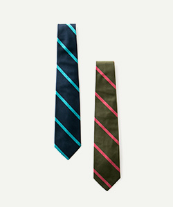 FSC REP SINGLE ST TIE