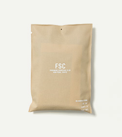FSC -THE PACK-