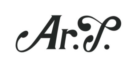 Ar.T.