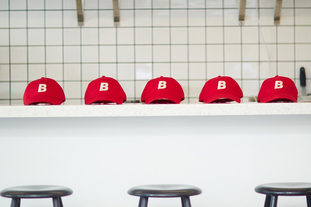FSC x BBIC CAP
